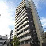 【新着】パークアクシス押上 墨田区のおすすめ賃貸