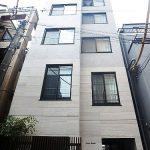【新着】PRIME GARDEN(プライムガーデン)|品川区のおすすめ賃貸