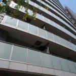 【新着】グランド・ガーラ銀座|中央区のおすすめ賃貸