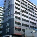 【新着】アヴァンツァーレ新宿ピアチェーレ|新宿区のおすすめ賃貸