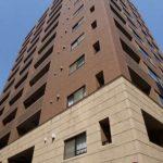 【新着】アヴァンティーク銀座2丁目 中央区のおすすめ賃貸