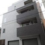 【新着】AGORA(アゴラ)|板橋区のおすすめ賃貸