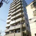 【新着】NICEアーバンスピリッツ生麦|横浜市鶴見区のおすすめ賃貸