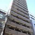 【新着】ガーラ日本橋一丁目 中央区のおすすめ賃貸