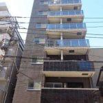 【新着】ザ・レジデンス・オブ・トーキョーY21|中央区のおすすめ賃貸