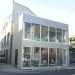 【新着】アートミルレ自由が丘 世田谷区のおすすめ賃貸