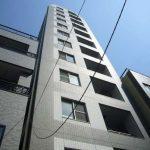 【新着】プレール・ドゥーク水天宮II 中央区のおすすめ賃貸