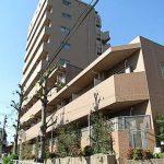 【新着】スカイコート都立大学第3|目黒区のおすすめ賃貸