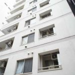 【新着】ベレール日本橋兜町 中央区のおすすめ賃貸