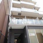 【新築】スマートVILLA旗の台 品川区のおすすめ賃貸