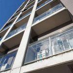 【新着】プレール・ドゥーク東京ベイ|港区のおすすめ賃貸