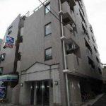 【新着】エスコート大森|大田区のおすすめ賃貸