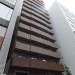 【新着】トーシンフェニックス笹塚駅前弐番館|渋谷区のおすすめ賃貸