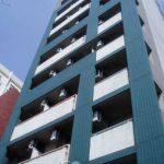 【新着】メインステージ巣鴨|豊島区のおすすめ賃貸