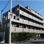 【新着】ルーブル小竹向原弐番館 板橋区のおすすめ賃貸