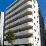 【新築】リバーパーク門前仲町|江東区のおすすめ賃貸