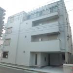【新着】パルテール蒔田|横浜市南区のおすすめ賃貸
