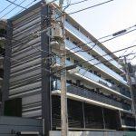 【新着】ハーモニーレジデンス武蔵小杉|川崎市中原区のおすすめ賃貸