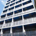 【新着】サンシティ月島アヴァンツァーレ|中央区のおすすめ賃貸