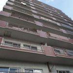 【新着】朝日南麻布マンション|港区のおすすめ賃貸