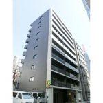 【新着】パークアクシス日本橋兜町|中央区のおすすめ賃貸