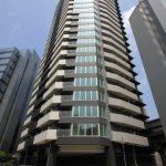 【新着】フェニックス西参道タワー|渋谷区のおすすめ賃貸