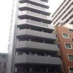 【新着】ドルチェ板橋区役所前|板橋区のおすすめ賃貸