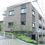 【新着】コリーヌ池田山|品川区のおすすめ賃貸