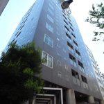 【新着】池袋シティハウス 板橋区のおすすめ賃貸