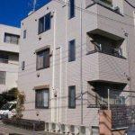 【新着】リルメール 世田谷区のおすすめ賃貸