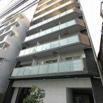 【新着】ヴォーガコルテ横濱吉野町|横浜市南区のおすすめ賃貸