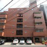 【新着】ライオンズマンション台町|横浜市神奈川区のおすすめ賃貸