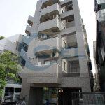 【新着】ステージファースト大森西|大田区のおすすめ賃貸