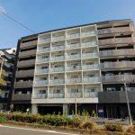 【新着】ディアレンス横濱沢渡|横浜市神奈川区のおすすめ賃貸