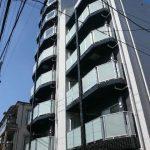 【新着】アクサス東京オリエンス|江東区のおすすめ賃貸