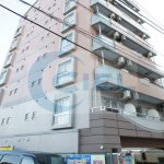 【新着】メインステージ蒲田|大田区のおすすめ賃貸
