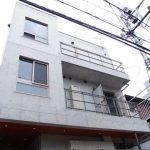 【新着】グランドヒルズ恵比寿 渋谷区のおすすめ賃貸