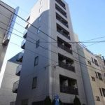 【新着】ヴィレ日本橋箱崎 中央区のおすすめ賃貸