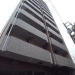 【新着】メイクスデザイン早稲田|新宿区のおすすめ賃貸
