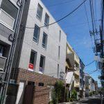 【新着】レピア大岡山|大田区のおすすめ賃貸
