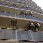 【新着】ヴェローナ目黒|目黒区のおすすめ賃貸