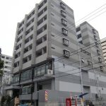 【新着】ライオンズステーションプラザ磯子|横浜市磯子区のおすすめ賃貸