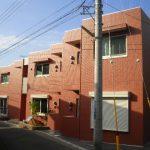 【新着】コンフォール日吉|川崎市中原区のおすすめ賃貸