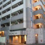 【新着】ガーラ横濱南 横浜市南区のおすすめ賃貸