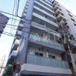 【新着】アーバネックス三田 港区のおすすめ賃貸