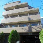 【新着】フォルトゥナ目白|豊島区目白のおすすめ賃貸