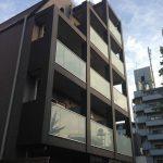【新着】グラントゥルース小竹向原|板橋区のおすすめ賃貸