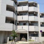 【新着】第6光栄マンション|横浜市港北区のおすすめ賃貸