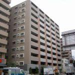 横浜市南区のおすすめ賃貸|ライオンズプラザ横浜サウスステージ