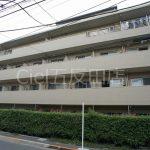 大田区中央のおすすめ賃貸|プリムローズ